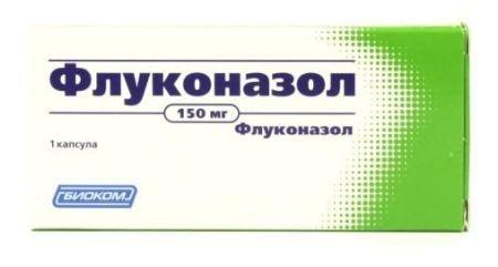 Дешевые аналоги Флюкостата при молочнице: эффективные российские и зарубежные препараты