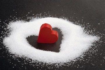 Диабетическая кардиомиопатия при сахарном диабете 1, 2 типа: виды патологии, характерные симптомы, тактика лечения и профилактика