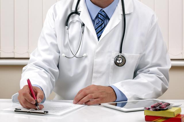 Диагностика хламидиоза: методика проведения анализа, его расшифровка