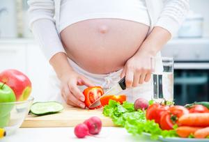 Диагностика железодефицитной анемии при беременности: какие последствия для плода