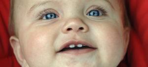 Диастемы и тремы: что это такое, отличия, влияние на здоровье и методы устранения