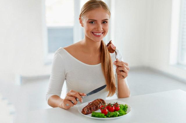 Диета Дюкана: меню на каждый день, разрешенные продукты