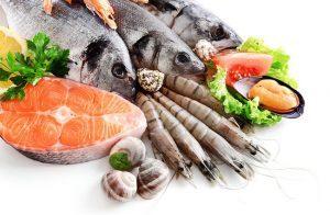 Диета от прыщей: принципы питания, разрешенные и запрещенные продукты