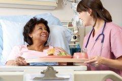Диета после удаления аппендицита: правила питания, разрешенные и запрещенные продукты