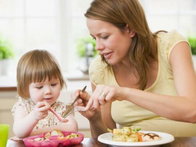 Диета при ацетоне у ребенка: принципы лечебного питания, примерное меню, перечень запрещенных продуктов