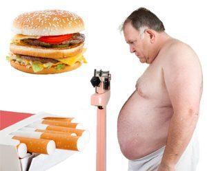 Диета при различных видах атеросклероза. Особенности диеты при атеросклерозе – рацион питания, примерное меню