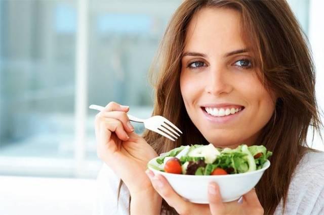 Диета при дискинезии желчевыводящих путей: правила питания, меню на неделю