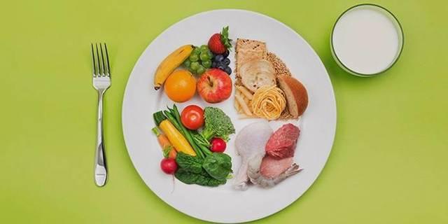 Диета при геморрое: правила питания с кровотечениями и при запорах