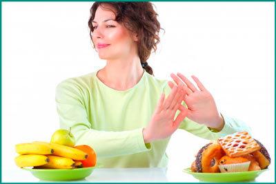 Диета при гломерулонефрите: особенности питания при хронической и острой форме заболевания
