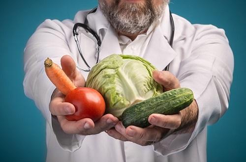 Диета при лямблиозе: разрешенные продукты, правила питания при лечении паразитарной инфекции