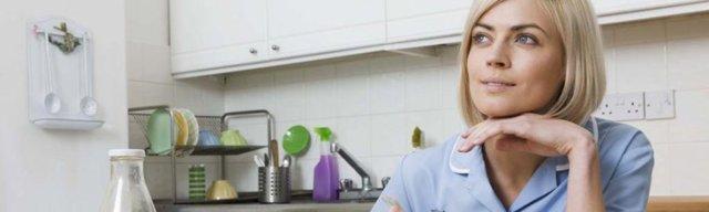 Диета при мочекаменной болезни почек: особенности питания, разрешенные и запрещенные продукты