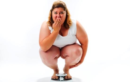 Диета при ожирении: правила питания, разрешенные и запрещенные продукты, полезные рецепты