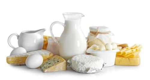 Диета при пародонтите и пародонтозе: примерное меню на неделю, разрешенные и запрещенные продукты