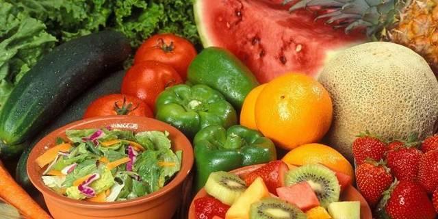 Диета при подагре: что можно есть, оптимальное меню на каждый день