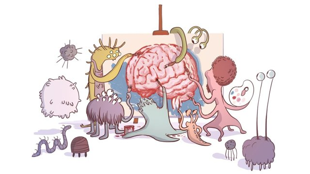 Дисбактериоз кишечника: причины возникновения, характерные симптомы и методы лечения