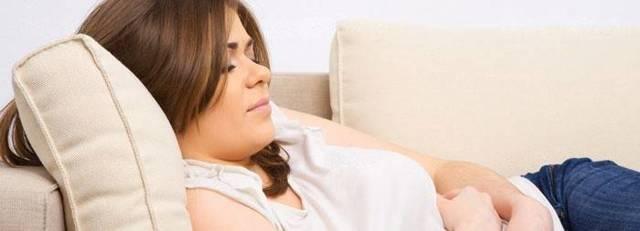 Дискинезия кишечника: факторы риска развития, сопутствующие симптомы, диагностика и принципы лечения