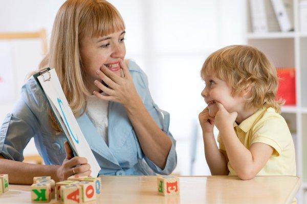 Дислалия у ребенка: причины развития, характерные признаки, диагностика и логопедическая коррекция