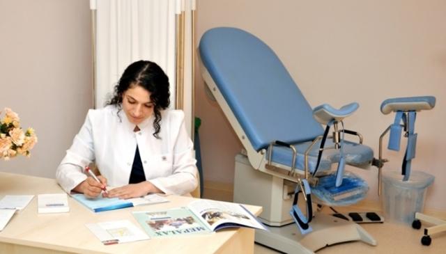 Дисменорея: причины возникновения, клинические проявления, принципы лечения и возможные осложнения