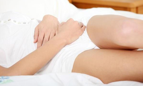 Дивертикул мочевого пузыря: что это такое, причины появления, симптомы и лечение