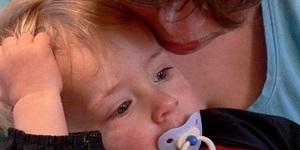 Дизентерия: симптомы и лечение шигеллеза, причины возникновения, диагностика дизентерии у детей и взрослых