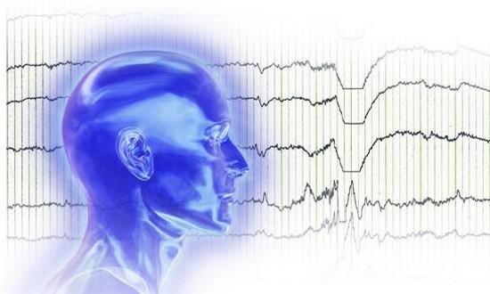 Для чего назначается электроэнцефалограмма головного мозга, что показывает?