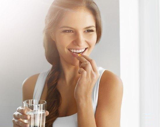 Для чего нужны витамины группы В, в каких продуктах они содержатся и нормы потребления