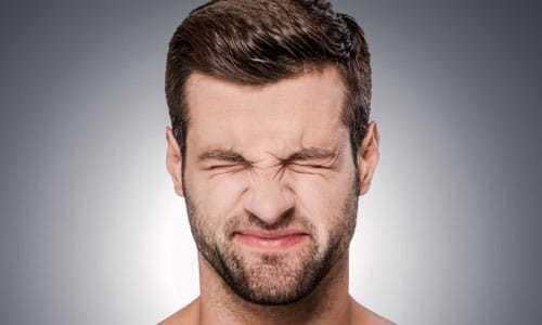 Для каких болезней характерно жжение при мочеиспускании?