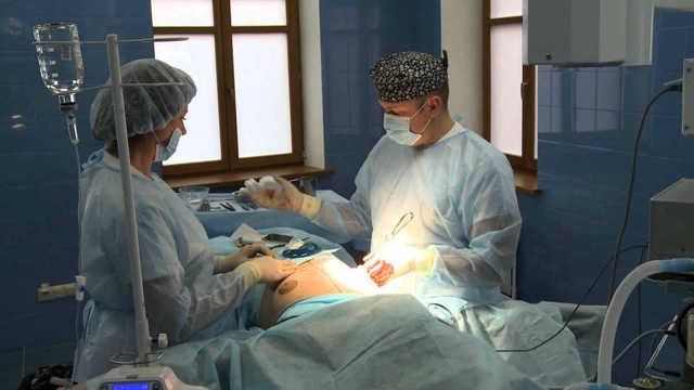 Добавочная молочная железа под мышкой, доля молочной железы: что это такое, причины образования и методы лечения