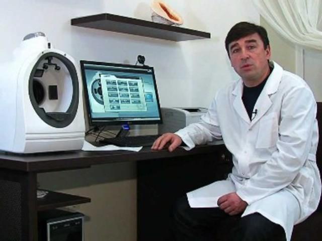 Доброкачественные новообразования на коже: родинки, невусы и папилломы, описание и риски перерождения