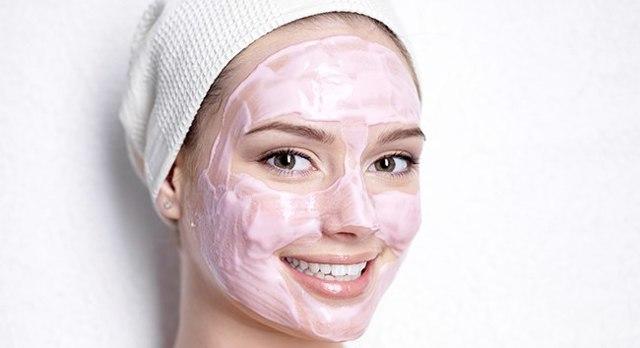 Домашние маски для сухой кожи: лучшие рецепты, подготовка к процедуре, особенности применения, важные рекомендации