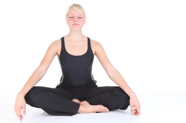 Дыхательная гимнастика при кашле: как быстро избавиться, комплекс упражнений