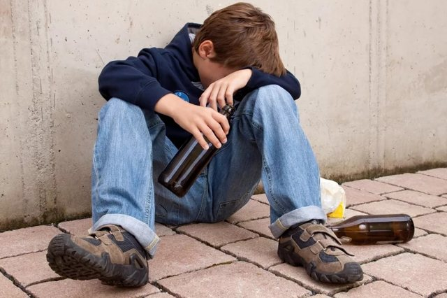 Эфедрин и алкоголь: влияние спиртного в комбинации с лекарственным средством на организм