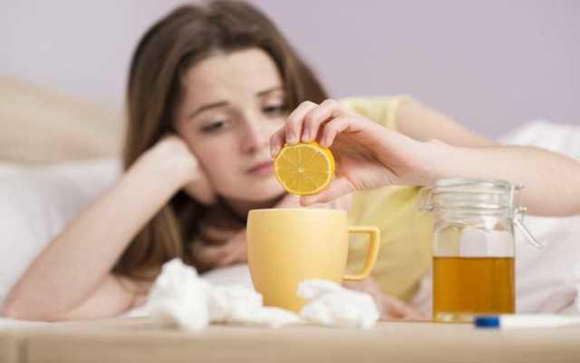 Эффективные препараты при ОРВИ: как лечить заболевание правильно?