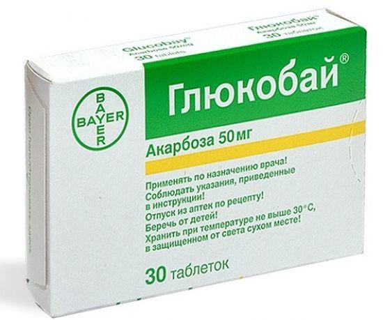 Эффективные сахароснижающие препараты: принципы медикаментозного лечения и обзор лекарственных средств