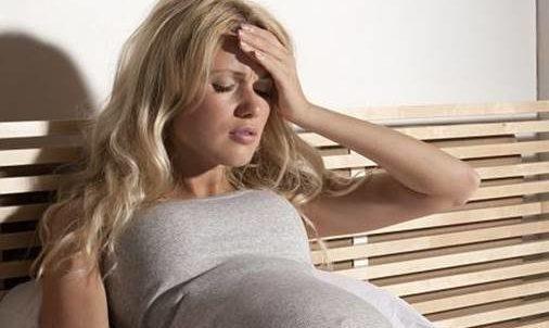Эклампсия и преэклампсия беременных: почем возникает и как правильно оказать неотложную помощь