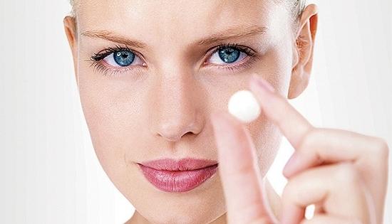 Экстренная контрацепция: обзор средств и препаратов, стоимость в аптеке