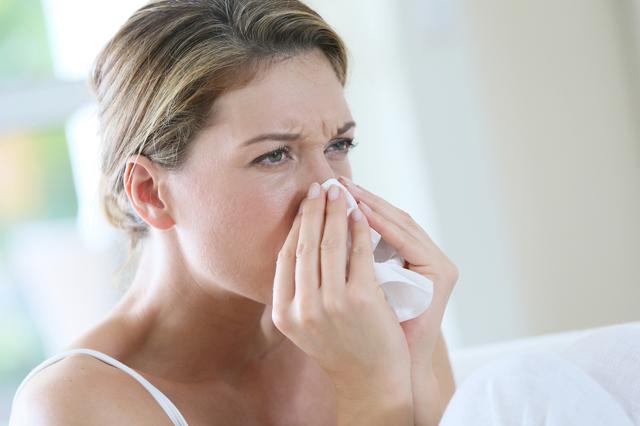 Экзема преддверия носа: как проявляется, что делать при обнаружении?