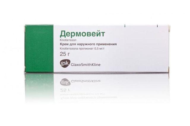 Экзема сосков: причины появления, как правильно диагностировать и лечить