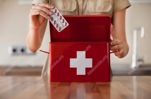Энтеросорбенты: список препаратов и принцип действия лекарственных средств