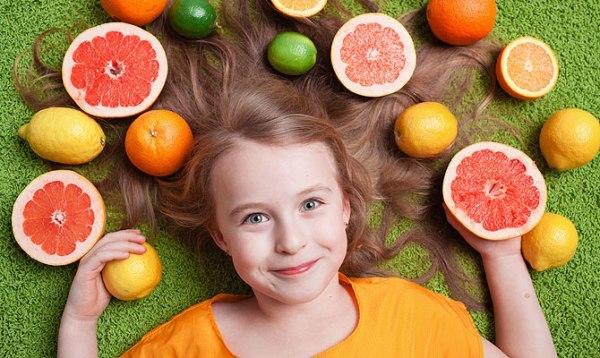 Энурез у детей и взрослых: причины, лечение и профилактика ночного недержания мочи