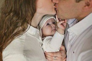 Эпидуральная анестезия при родах: риски, последствия и особенности ведения препарата
