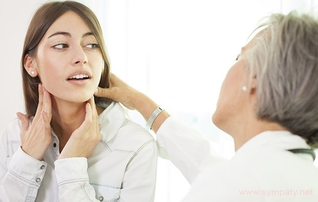 Эутиреоз – симптомы заболевания щитовидной железы, какие анализы нужны для диагностики