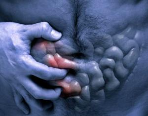 Еюнит – что это такое, симптомы и лечение хронической и острой формы патологии