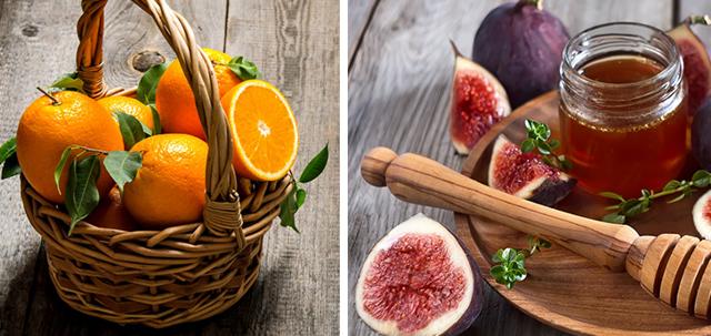 Фитоэстрогены в травах и продуктах питания для женщин: лучшие варианты