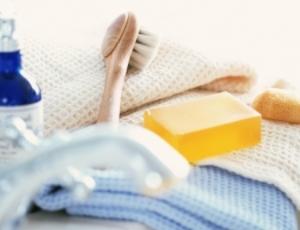 Фитолизин: как правильно применять пасту при болезнях почек