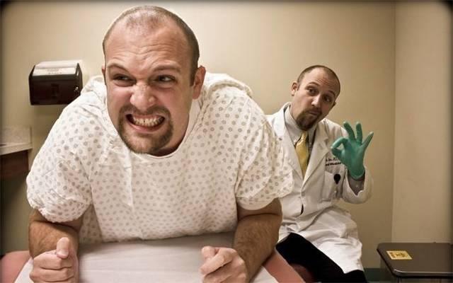 Физиотерапия при простатите: виды процедур, преимущества и недостатки, особенности подготовки и проведения