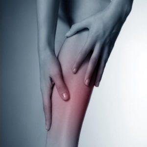 Пилефлебит факторы развития симптоматика диагностика лечение