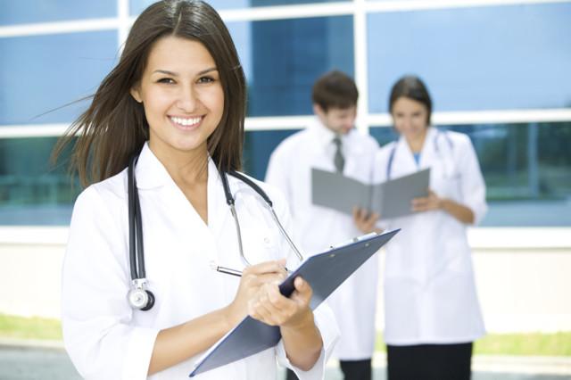 Флебит: классификация заболевания, причины развития, характерные симптомы, способы лечения