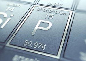 Фосфор в организме: выполняемая роль, проявления недостатка и избытка, количество элемента в продуктах