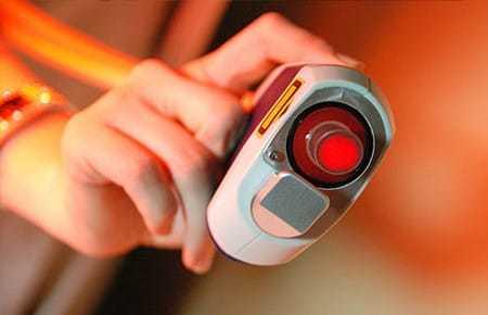 Фотоэпиляция, лазерная эпиляция зоны бикини в домашних условиях